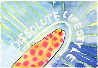 dissolulte_lifestyle