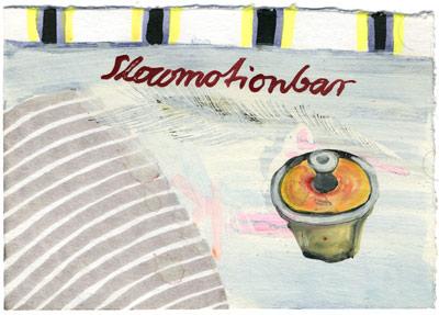 slowmotionbar